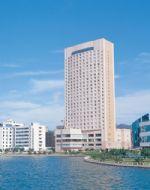 Airlines Jinyan Hotel Xiamen