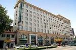 Hanguangmen Hotel