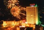 Qinghai Hotel Photos
