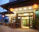 Yangshuo West Street Hotel