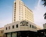 Shandong Machinery Hotel
