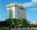Yantai Hongkou Hotel