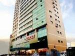 Yichang Jinjiang Hotel