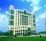 Yichang Peninsula Hotel Photos