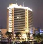 Best Western Premier Yiwu Ocean Hotel