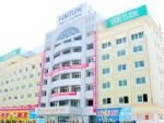 Yiwu Fortune Commercial Hotel
