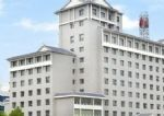 Wan Tai International Hotel