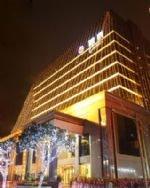 Guo Tai Hotel