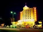 New Changan Hotel