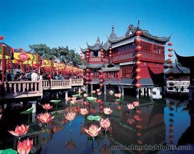 a history of taoism in china Be that as it may, there exist historical records, however patchy, which link the  evolution of philosophical thought leading to taoist philosophy to chinese soil,.