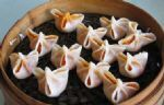 Photos of Xi'an Cuisine Tour