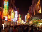 Top Places to Shop in Guangzhou
