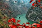 Luxury Yangtze River Cruise & Classic China Tour
