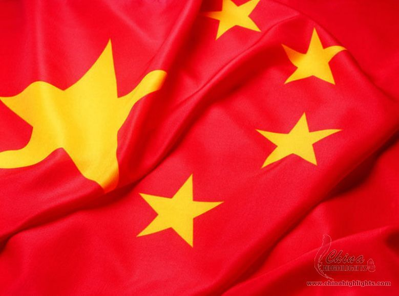 china-national-flag.jpg