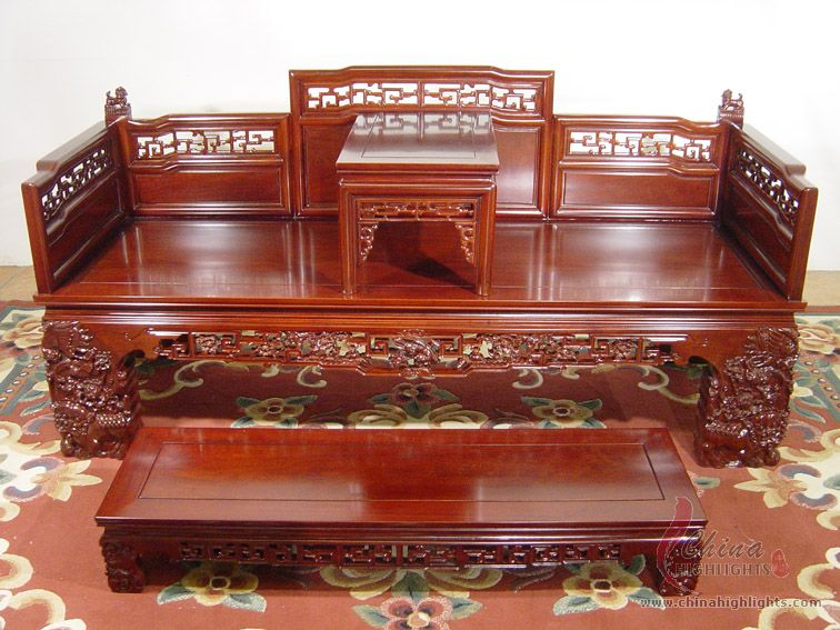 Ancient Furniture On Pinterest Chinese Furniture Chinese And Antique Furniture