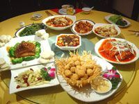 Sichuan Cuisine - the Most Popular Cuisine in China