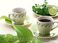 China Tea/Chinese Tea, China Tea Culture - China Highlights
