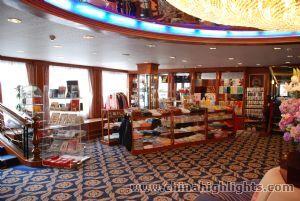 Shop of Victoria Lianna