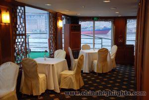 Restaurant 5 of Victoria Lianna