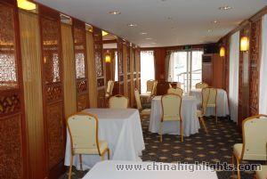 Restaurant 4 of Victoria Lianna